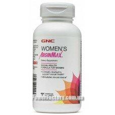 Women's ArginMax 90 капсул