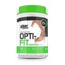 Opti-Fit Lean Protein Shake 832 грамм