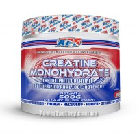 APS Creatine Monohydrate 500 грамм
