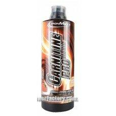 Carnitine Pro Liquid 1000 мл