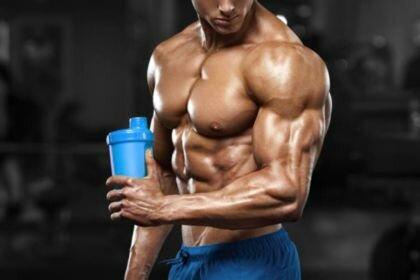 повышающие тестостерон препараты купить